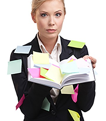 Get Organised & Beyond Singapore Time Management Tools