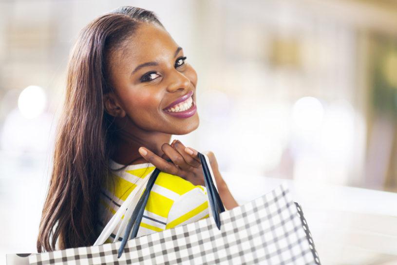 Get Organised & Beyond Singapore Shopping Tips