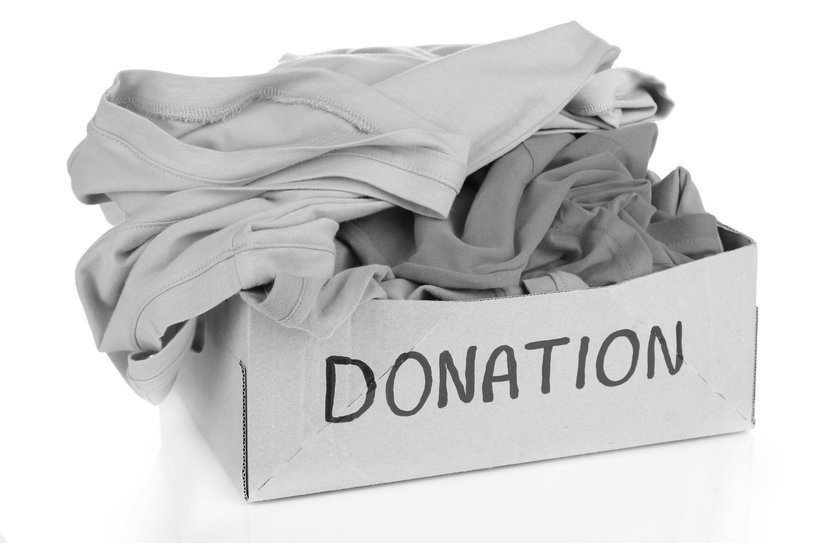 Get Organised & Beyond Singapore Donate Charities Singapore
