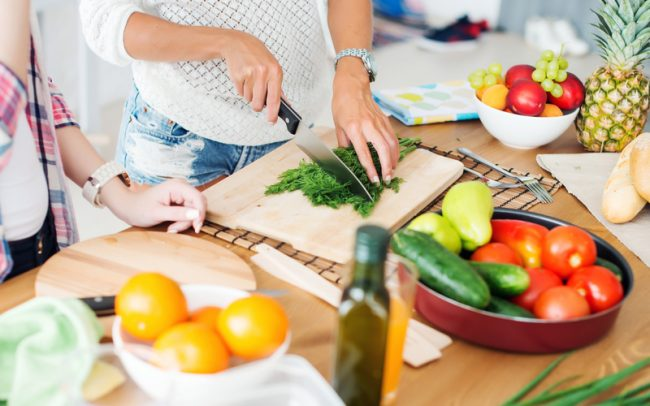 Get-Organised-and-Beyond-Singapore-Healthy-Eating