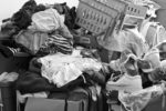 Get Organised and Beyond Singapore Hoarder