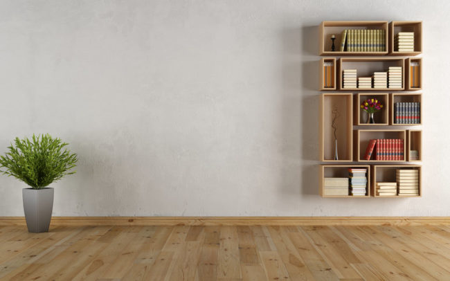 Get Organised and Beyond Singapore Times To Declutter Dust