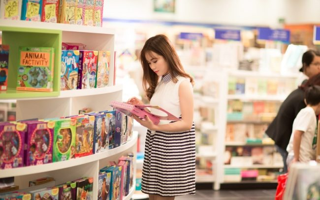Get Organised and Beyond Singapore Too Many Toys Limit Purchases