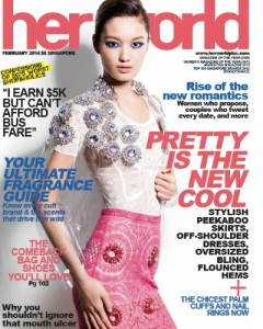 Her-World-Feb-2014-cover