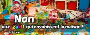Nathalie Ricaud Le Bottin Singapour Toys organisation