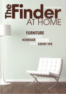 The-Finder-AT-HOME-cover-page