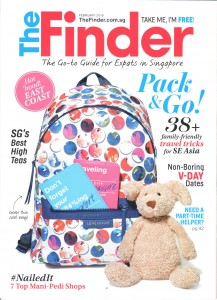 The-Finder-Feb-2016_Cover-page-image
