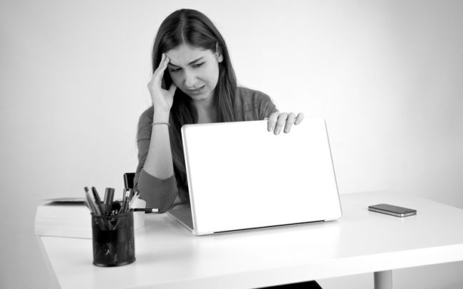 Get Organised And Beyond Singapore Dealing With Procrastination Stress