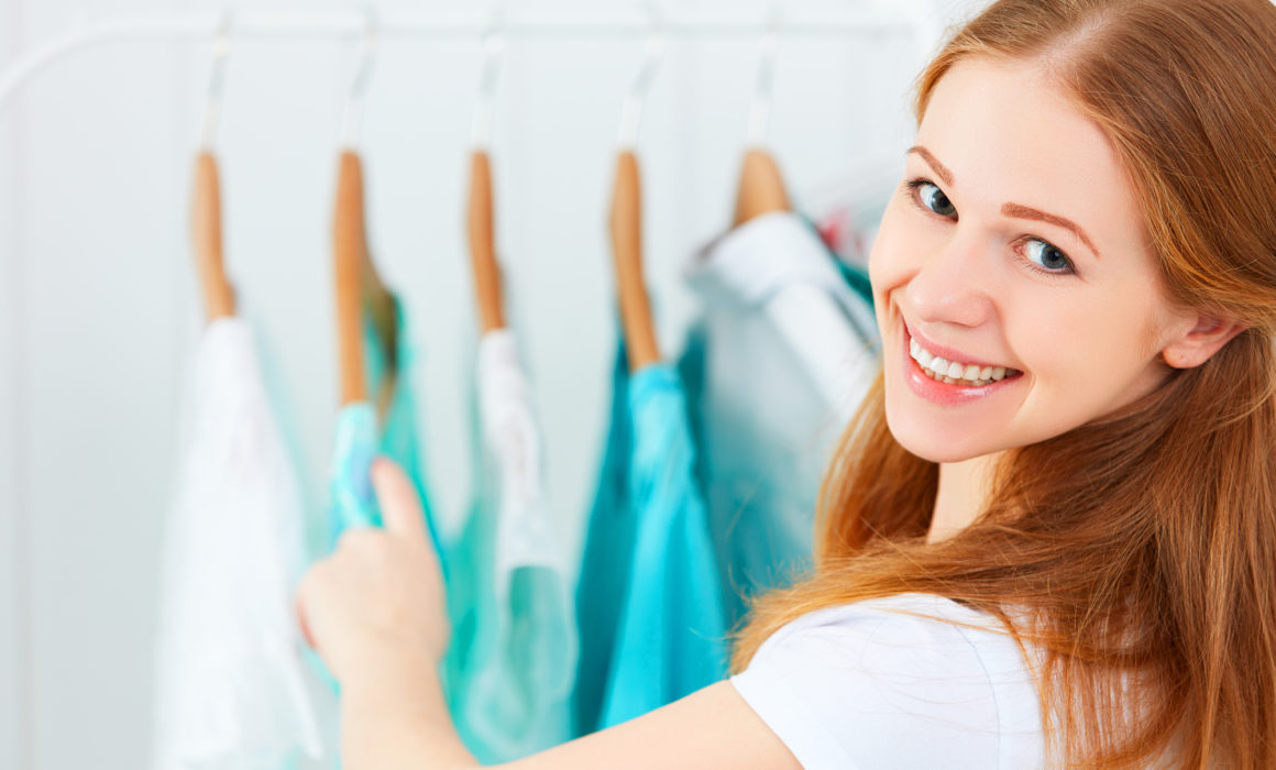 get organised and beyond singapore organise your clothes