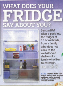 what_does_your_fridge_say_about_you