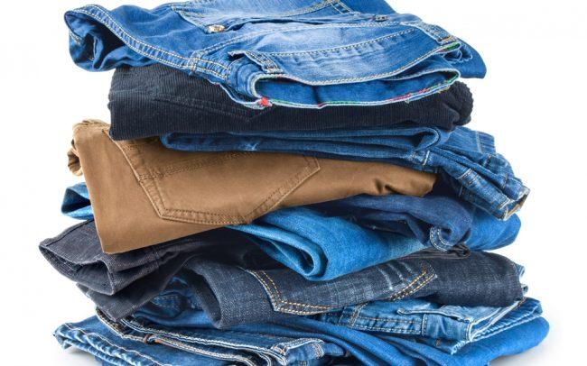 Get Organised & Beyond Singapore Wardrobe Decluttering