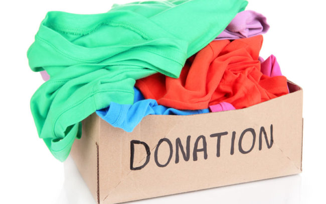 Get Organised and Beyond Singapore Donate Singapore