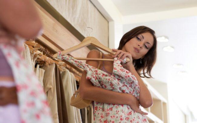 Get Organised and Beyond Singapore   Keep Your Wardrobe Organised