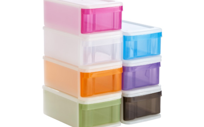 Get Organised and Beyond Singapore Medicine Organisation The Container Store