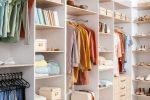 Benefits Organised Wardrobe | Get Organised and Beyond Singapore