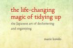 Get Organised and Beyond Singapore Organiser KonMari
