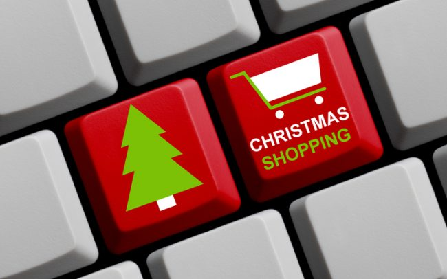 Get Organised and Beyond Singapore Planning Christmas Presents