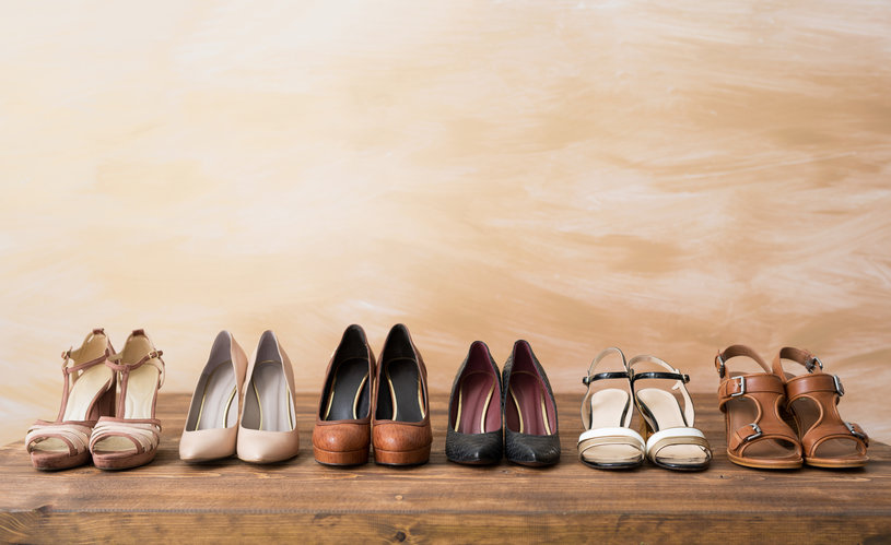 Get Organised and Beyond Singapore Shoe Storage