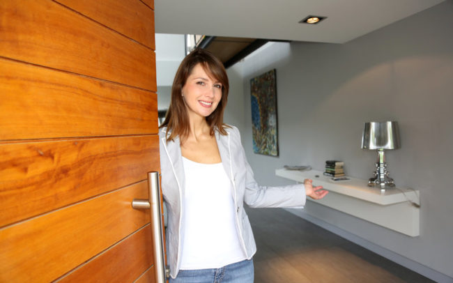 Get Organised and Beyond Singapore Times To Declutter Home Staging