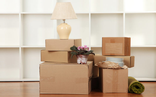 Get Organised and Beyond Singapore Times To Declutter Moving