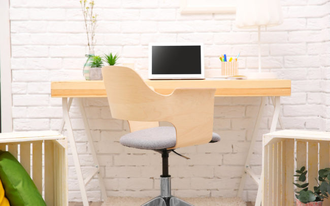 Get Organised and Beyond Singapore Times To Declutter Setting Up Home Office