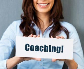 get organised and beyond singapore why adopt routine schedule coaching