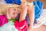 Get Organised and Beyond Singapore | Decluttering Tips When Struggle To Let Go