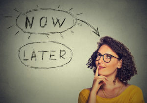 get organised and beyond singapore dealing with procrastination