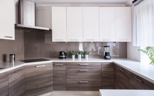 get-organised-and-beyond-singapore-kitchen-organisation-assign-home
