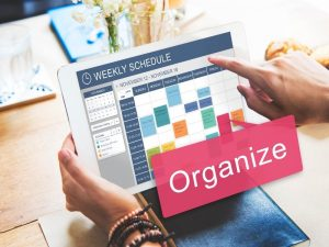 Get Organised And Beyond Singapore TMCP